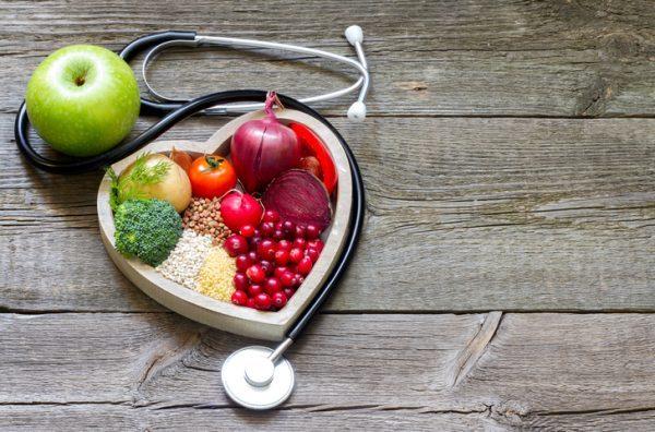 alimentazione e chemioterapia