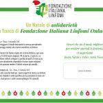 Pergamena Aziendale FIL